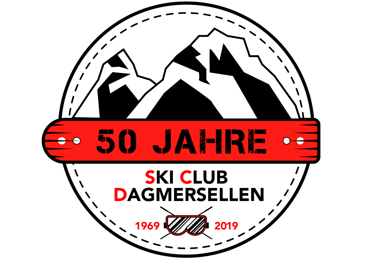 Ski Club Dagmersellen